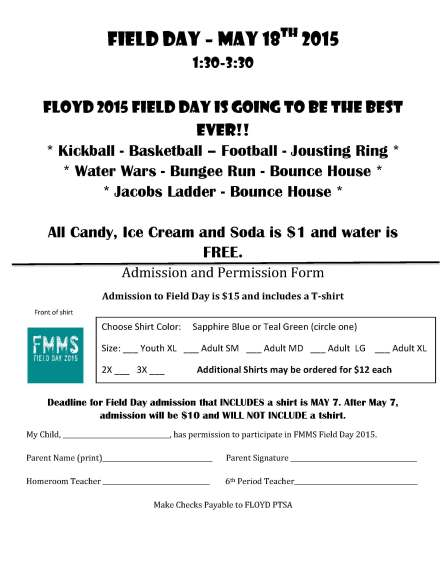 Field Day form (1)
