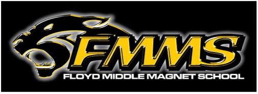 fmms-logo